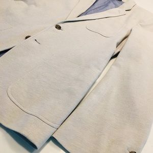 ♻️BANANA REPUBLIC BLAZER